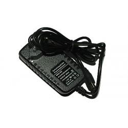 SPI digitální LED modul pixel 12mm, WS2811