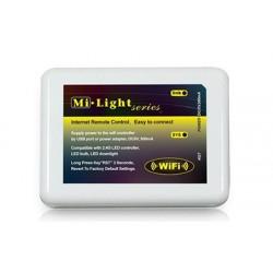 MiLight WIFI jednotka, k TOUCH produktům