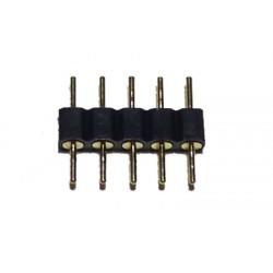 Konektor k LED páskům RGBW, SMD5050