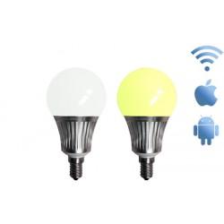 MiLight WIFI LED CCT E14 5W