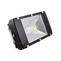 LED reflektor,COB,200W,IP65