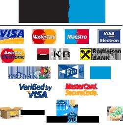 platby